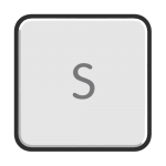 sublimetext2 icon